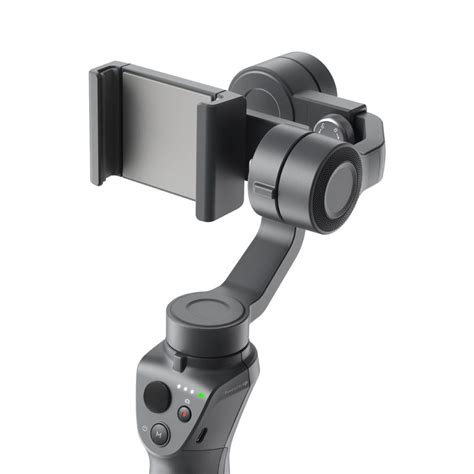 dji announces updated osmo mobile 2 and new ronin s for for dslrs and mirrorless cameras