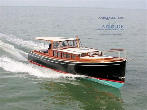 old used boat loans yachtworld boats and yachts for sale