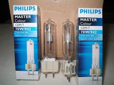Lu Philips Cdm T philips cdm t g12 ls fastlite electric marketing