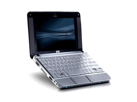 Harddisk Notebook Hp Mini hp 2133 mini notebook speed 1 2ghz ram 2gb laptop