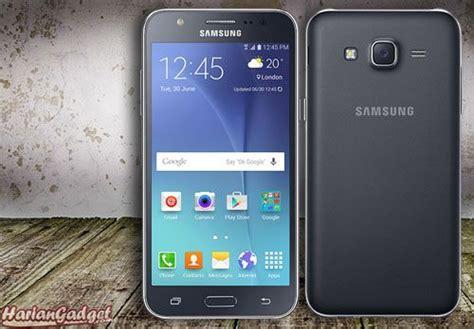 Harga Samsung J5 China harga samsung galaxy j5 terbaru di indonesia lengkap