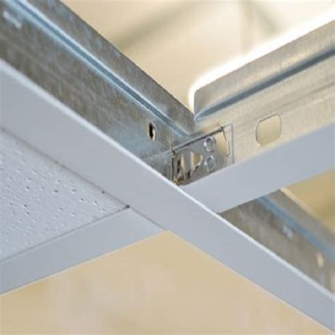 Suspended Ceiling Cost Estimator by 100 Mf Suspended Ceiling Calculator Acoustic