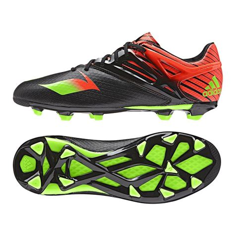 the best football shoes 25 best adidas messi soccer cleats images on