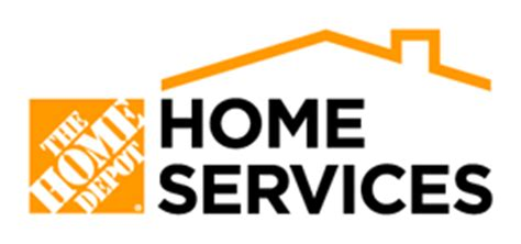thd at home services roofing siding windows hayward
