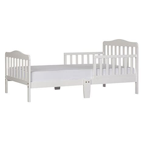 top best 5 toddler bed in a box for sale 2017 product