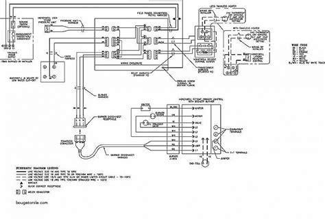 steam locomotive boiler diagram burnham steam boiler wiring diagram imageresizertool