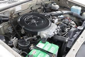 1987 mazda b2000 engine 1987 free engine image for user