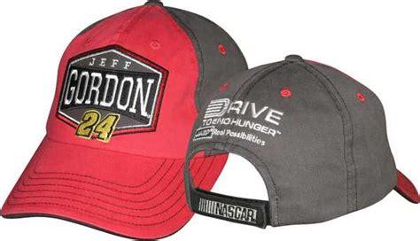End Cap Gorden Let S Go Racing Nascar Collectables