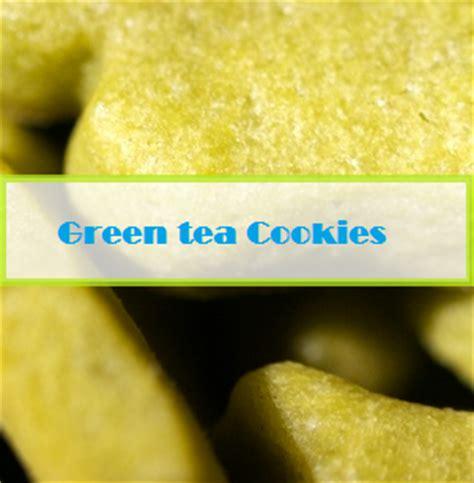 cara buat brownies kukus green tea resep kue kering green tea cookies resep kue