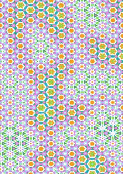mixed patterns free stock photos rgbstock free stock images mixed