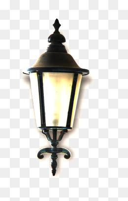 wall lamp png images vectors  psd files