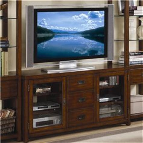 hooker furniture danforth open entertainment wall unit danforth open entertainment wall unit sprintz furniture