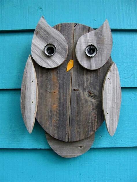 Gartendeko Selber Machen Holz by Gartendeko Selber Machen 50 Lustige Ideen Archzine Net