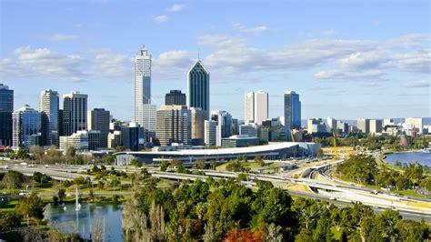 Perth Australia Address Finder Perth Wallpaper High Definition 13263 Wallpaper Cool Wallpaper Hdwallpaperfun