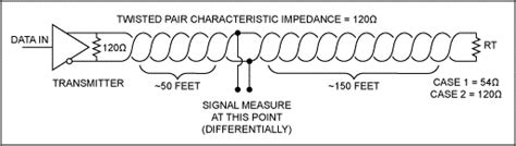 can termination resistor tolerance can termination resistor tolerance 28 images termination alternative to high watt resistor