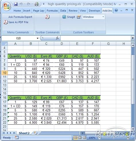 converter online pdf to excel free excel to pdf converter excel to pdf converter