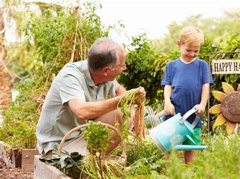 gardening ideas for children 100 gardening ideas for children children u0027s