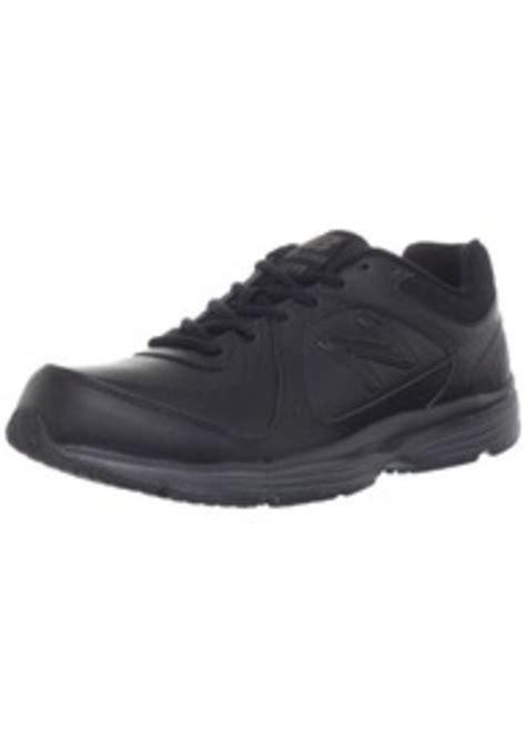 new balance new balance s mw411 health walking shoe