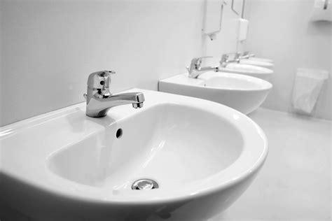 common bathroom bacteria how much bacteria are lurking in a public toilet biocote ltd