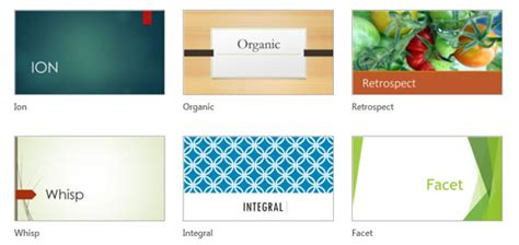 Design Templates For Powerpoint 2013 New Templates In Design Templates For Powerpoint 2013