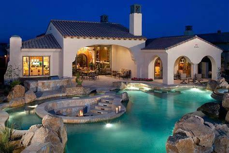 piscine et maison de r 234 ve des id 233 es