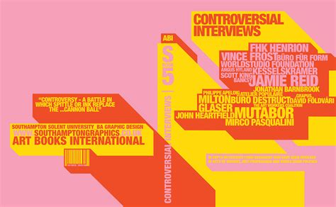 cracking design interviews system design books sbook interviews with designers who like to say no on