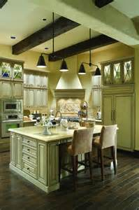 french country style kitchen french country elegance traditional kitchen portland
