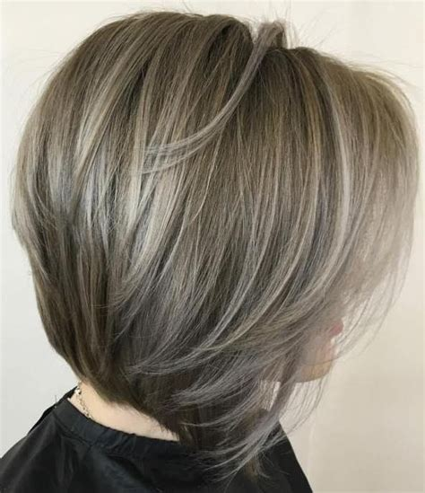 what kind of medium haircut is appropriate for a 52 yr old women 15 inspirations of layered medium bob hairstyles