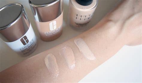 clinique even better makeup linen picture suggestion for clinique even better foundation