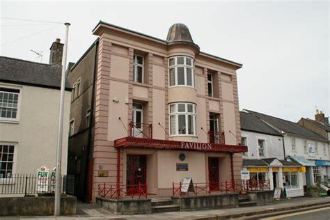 pavillon cinema pavilion cinema in cowbridge gb cinema treasures