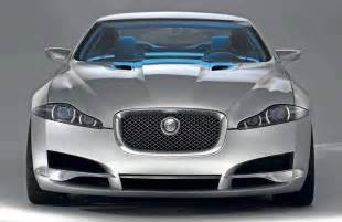 Jaguar Cars Cars That Are Named After Animals Photos Autojosh