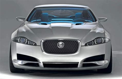 Auto Jaguar Bilder by Cars That Are Named After Animals Photos Autojosh