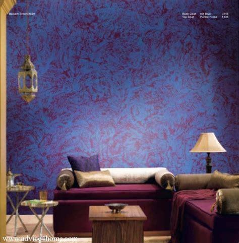 Bathroom Paint Colours Ideas asian paints colour combinations with purple good colour