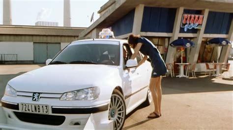pujot car taxi gta iv edition 1 hungarian dub