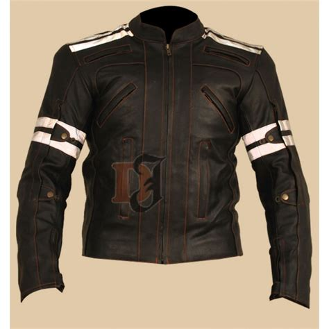 buy motorcycle jackets buy mens motorcycle leather jacket