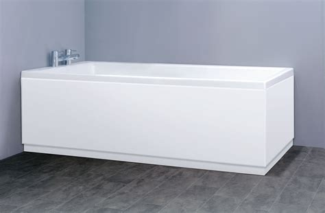 bathtub wall paneling how to remodel a wood white bath panel best house design