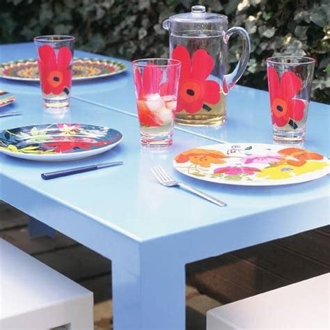 tavoli in plastica da giardino prezzi tavoli in plastica da giardino mobili da giardino