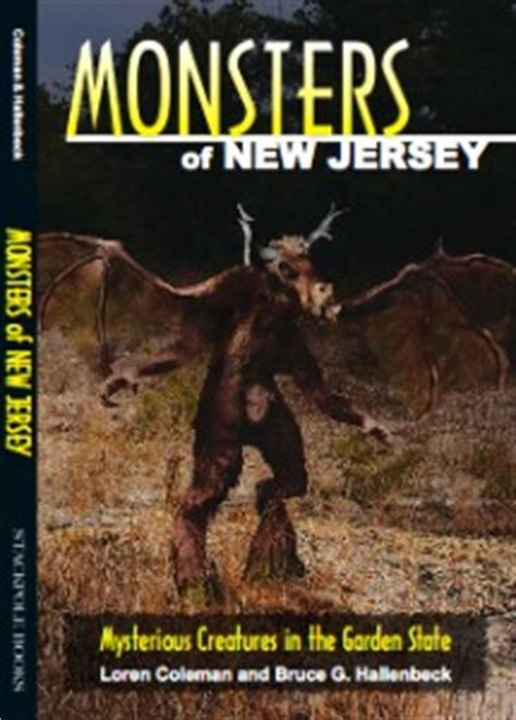 mystery creatures of china the complete cryptozoological guide books cryptomundo 187 cryptozoologist fortean social scientist