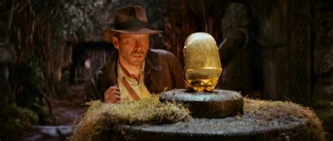 ark noble boat indiana jones and the raiders of the lost ark the golden