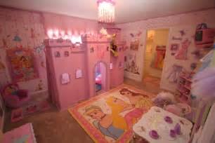 Cowboy Bathroom Decor » Ideas Home Design