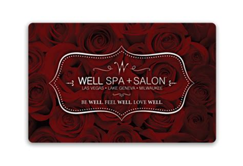 Marcus Gift Card Balance - marcus gift cards spa