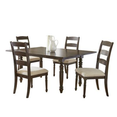 dining room table pads bed bath and fresh idea to design your custom table pads for dining