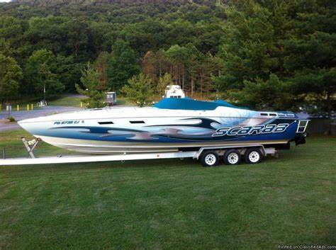 boats for sale in pa boats for sale in lewistown pennsylvania