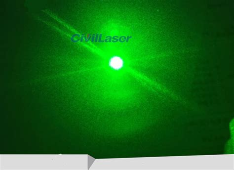 laser diodes green osram 520nm 30mw ptl5 520 green laser diode to56
