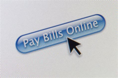 pay my how do i pay my bill online get started
