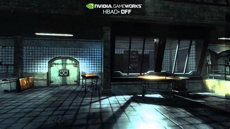physx killing floor 2 killing floor 2 physx flex developer