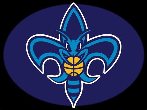 New Orlean Hornets 1 1000 images about new orleans hornets on