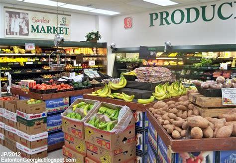 d r fruit market produce bins image result for http upload