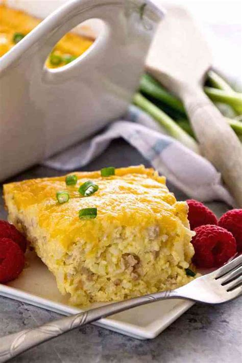 best hash browns recipe best hashbrown recipes the best recipes