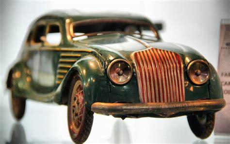 juguetes antiguos piezones coches cochecitos antiguos fotos de juguetes apexwallpapers com